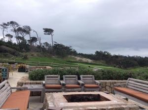 Inn at Spanish Bay Gold Links