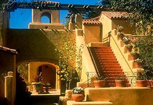Casa Palmero & The Spa